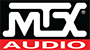 logo-MTX-audio